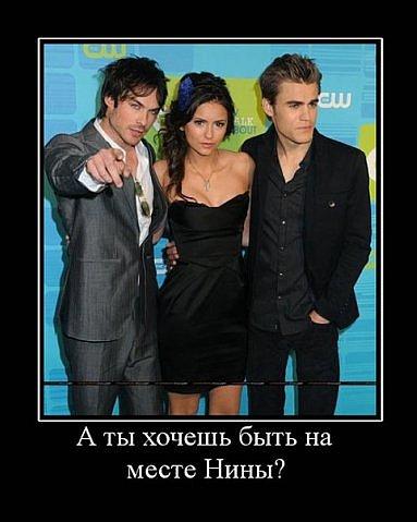 http://cs4971.vkontakte.ru/u12341118/116642657/x_72e87561.jpg
