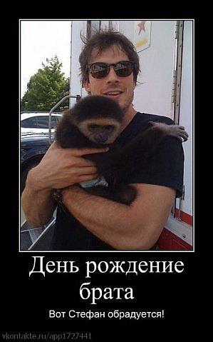 http://cs4971.vkontakte.ru/u12341118/116642657/x_d32a5674.jpg